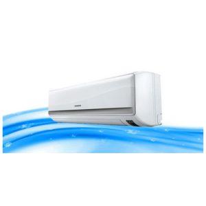 آیا استفاده از سیستم گرمایشی کولر گازی اسپیلت مقرون به صرفه است-تیک سرویس