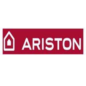 تاریخچه شرکت آریستون و محصولات آریستون
