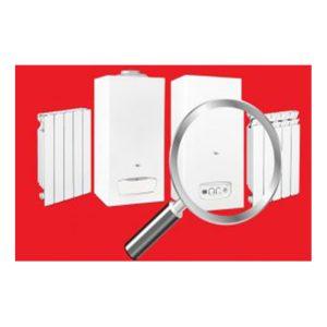 روشهای انتخاب یک پکیج گرمایشی خوب و مقرون به صرفه