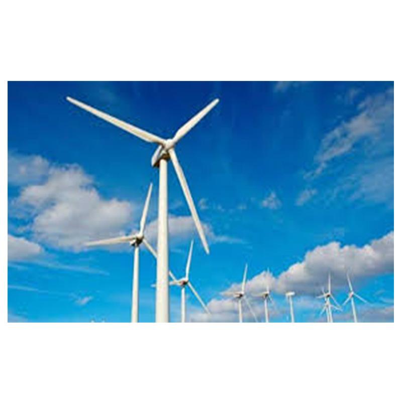 آیا توربینهای بادی موجب گرمایش زمین می شوند