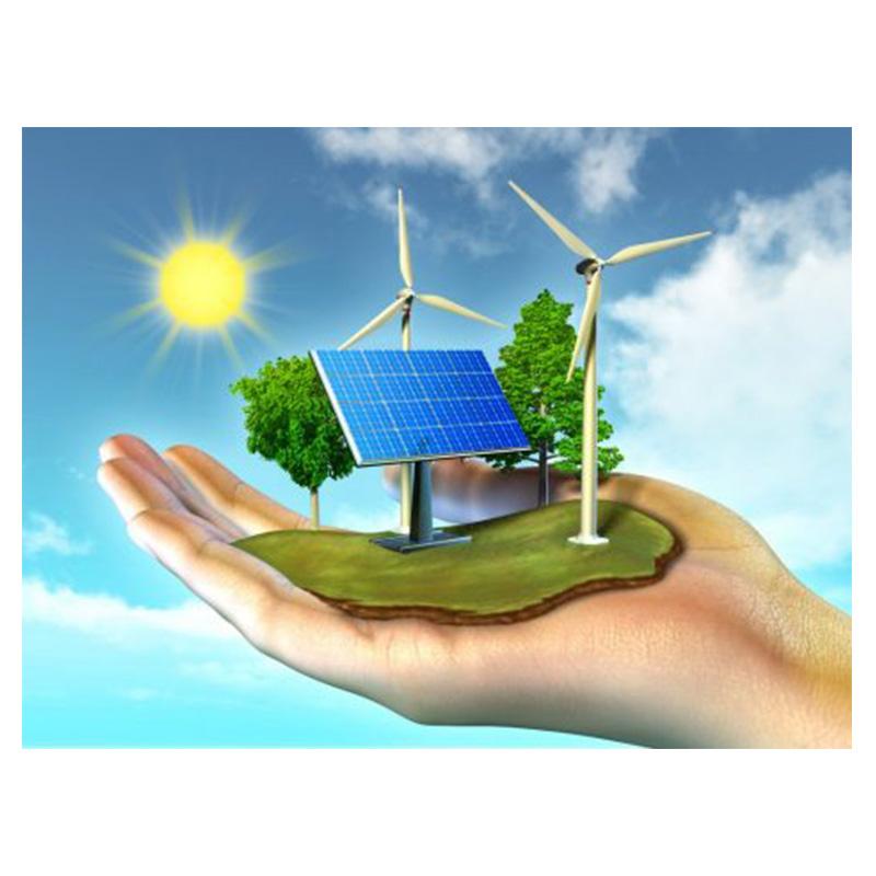 ضرورت سرمایه گذاری در انرژیهای پاک