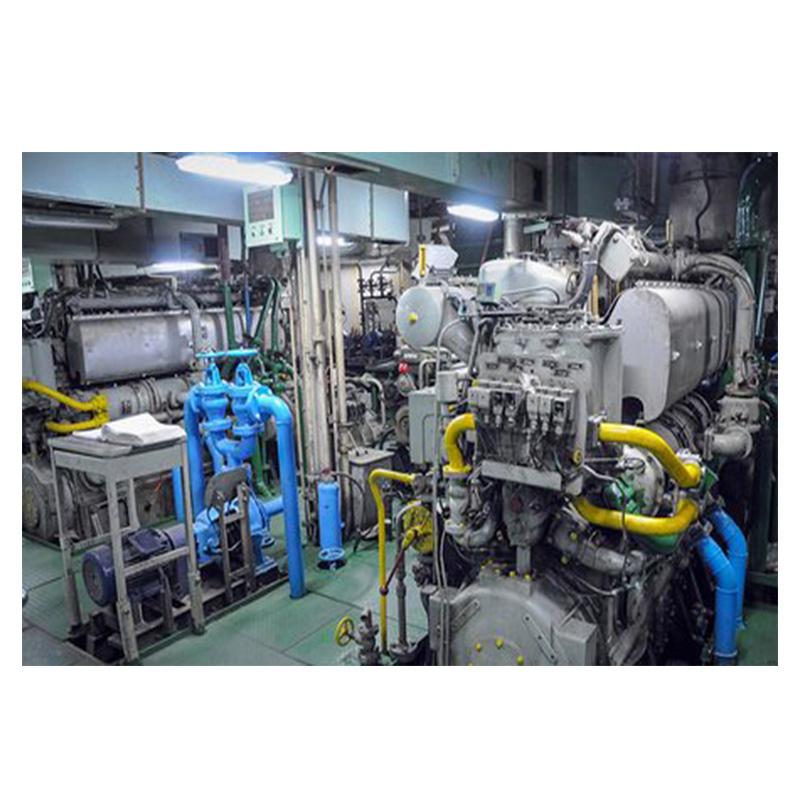 معایب و محاسن موتورخانه مرکزی چیست