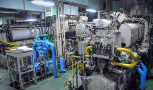 معایب و محاسن موتورخانه مرکزی چیست-تیک سرویس