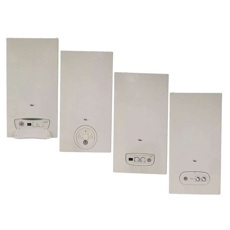 راهنمای خرید پکیج گرمایشی دیواری
