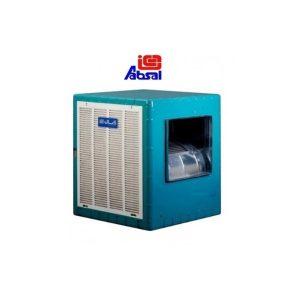 کولر-آبی-آبسال-مدل-ac-70- تیک سرویس