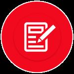 ثبت درخواست خرید کالا و خدمات در هر زمان بصورت آنلاین