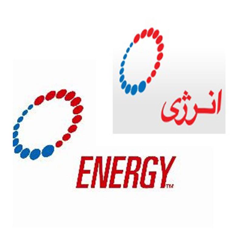 قطعات و لوازم کولر آبی انرژی