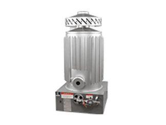 بخاری کارگاهی گازی انرژی gw 0260-01-تیک سرویس