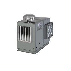 هیتر گازی کانالی انرژی GH 0660-02-تیک سرویس