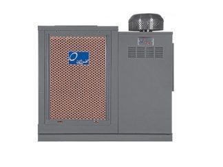 بهار ساز انرژی GH 0680-01-تیک سرویس