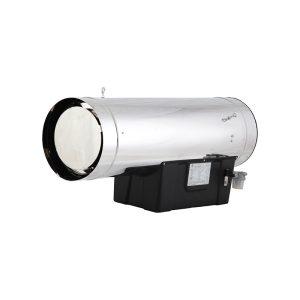 جت هیتر گازوئیلی MLE-50-02-تیک سرویس