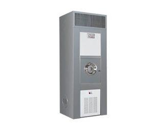 هیتر نفتی و گازوییلی انرژی DH 0510-01-تیک سرویس