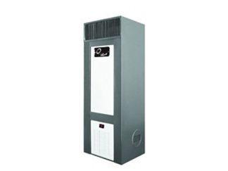 کوره آب گرم گازوییلی انرژی 700-01-تیک سرویس