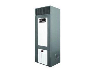 کوره آب گرم گازی انرژی 760-01-تیک سرویس