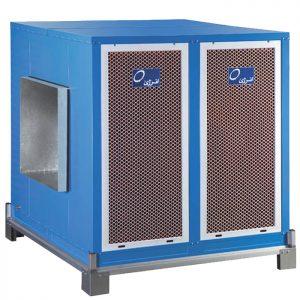 کولر آبی سلولزی انرژی مدل EC1800