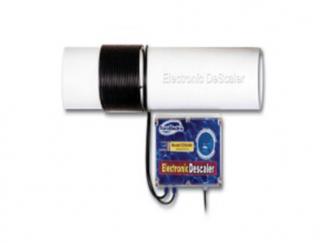 سختی گیر فرا الکتریک سری EDS-01-تیک سرویس