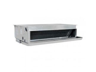 فن کویل سقفی بدون کابینت ساران مدل SRFC-600-تیک سرویس