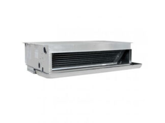 فن کویل سقفی بدون کابینت ساران مدل SRFC-1200-تیک سرویس