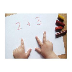 محاسبات سر انگشتی تاسیسات1-تیک سرویس