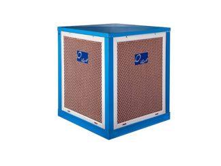 کولر آبی انرژی مدل EC1100-انرژی تک فاز- تیک سرویس