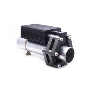 کاتالوگ سختی گیر فرا الکتریک سریEMS-s01-تیک سرویس