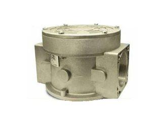 فیلتر گاز ستاک مدل SET352X-تیک سرویس