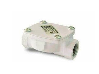 فیلتر گاز ستاک SET300-تیک سرویس