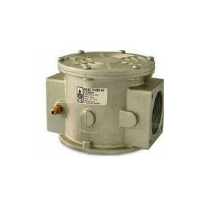فیلتر گاز SET 352 ستاک- تیک سرویس