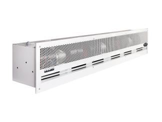 پرده هوا میتسویی مدل FM4018-CS-تیک سرویس