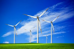انرژی باد-تیک سرویس