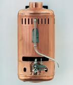 سیستم حرارت مرکزی – یک نوع آوری از وایلانت