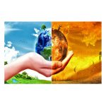 گرمایش زمین-تیک سرویس