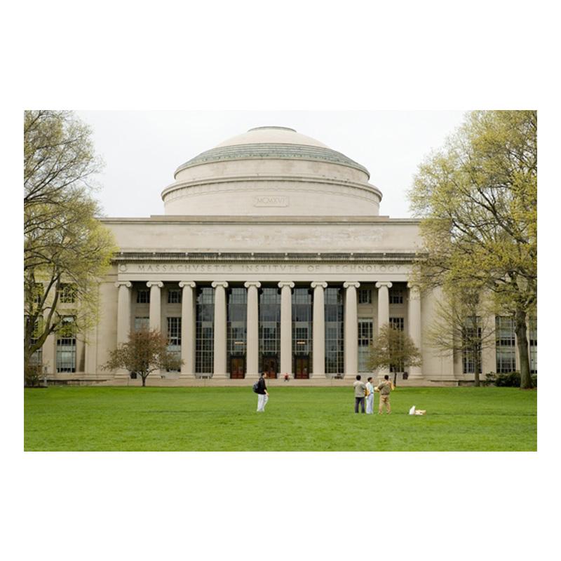 دانشکده مکانیک