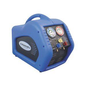 دستگاه ریکاوری گاز فریون 4