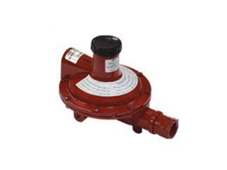 رگلاتور گاز مایع مرحله اول فشار بالا