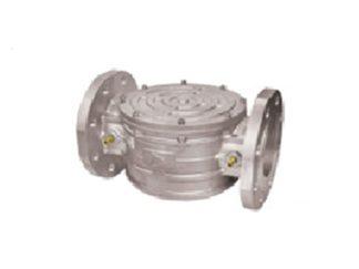 فیلتر گاز SET351