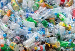 ممنوعیت پلاستیک