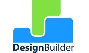 نرم افزار design builder