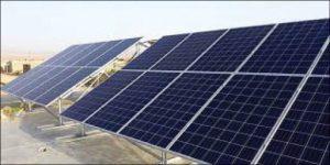 نیروگاه خورشیدی2