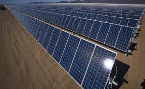 نیروگاه خورشیدی3