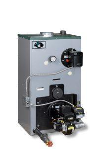 oil heater in usa