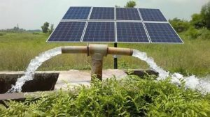 آب شیرین کن خورشیدی 4