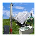 آب شیرین کن خورشیدی 5