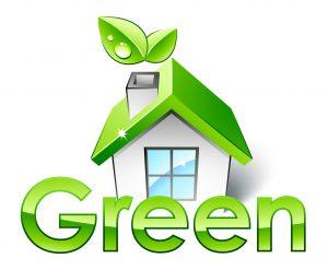 خانه سبز 3