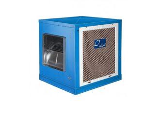 کولر آبی انرژی EC0700e-1
