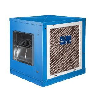 کولر آبی انرژی EC0700e-4