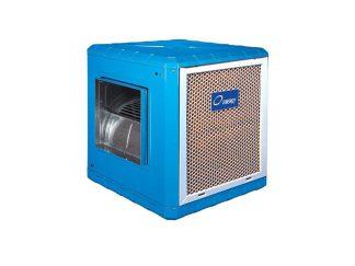 کولر آبی انرژی EC5500e-1