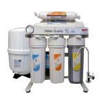 دستگاه تصفیه آب 1