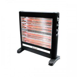 بخاری-برقی-خانگیx500