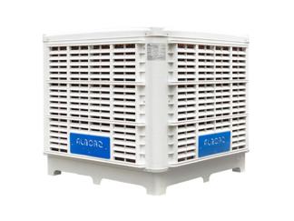 01-NTAC3.150D-سوپر-کولر-سلولزی-پلیمری-پایین-زن-البرز-مدل